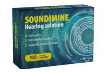 Soundimine Supliment