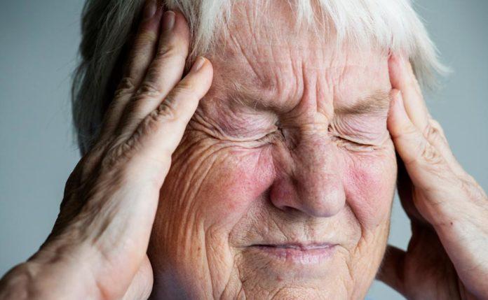 Meningoencefalita-tratament-preventie