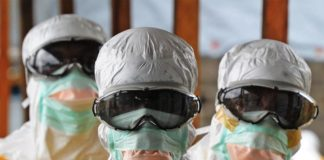 ebola-virus-infectios-si-periculos