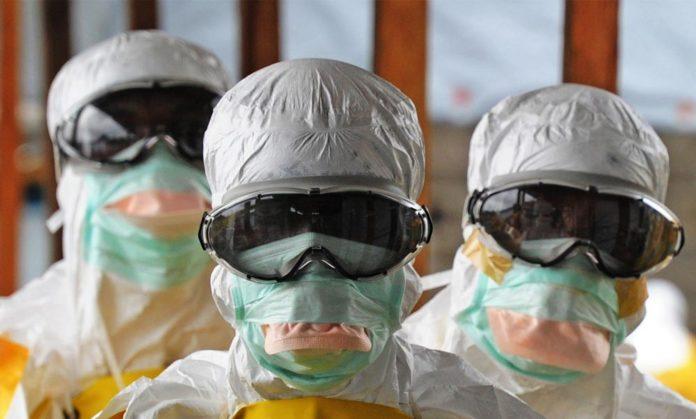 ebola-virus-infectios-si-periculos