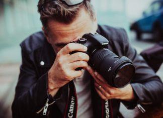 fotograf-craiova_4