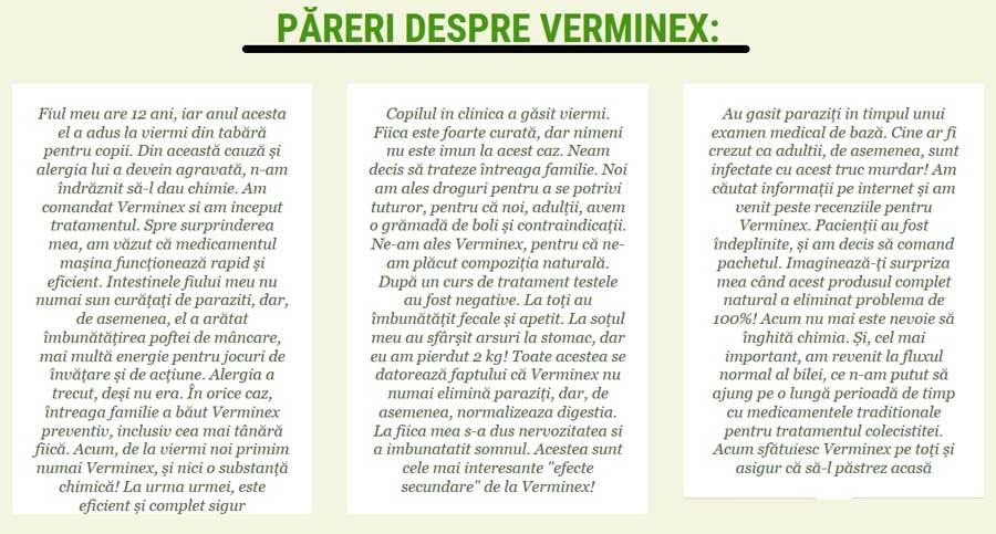 Verminex-pareri-forum