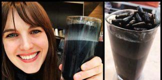 Black Latte - slabire 5 kilograme pe luna fara efort
