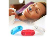 Snorest AntiSforait