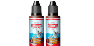 Dynamite Activator Romania