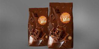 Choco Mia Supliment