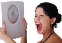 de-ce-nu-poti-sa-pierzi-in-greutate-ultimele-kilograme