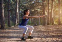 exercitiile-fizice-sau-dieta-alimentara-iti-pot-aduce-un-corp-frumos