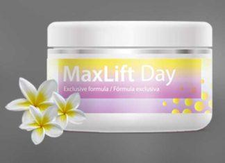MaxLift Premium Masca