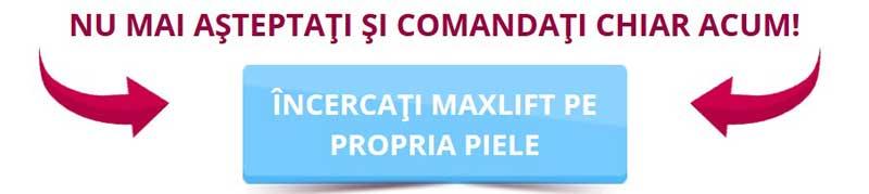 MaxLift Premium Pret