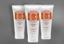 Ostelife Premium Plus Crema