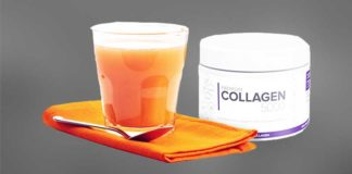 PremiumCollagen5000 Romania