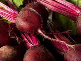 sfecla-rosie-beneficii