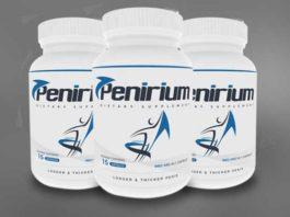 Penirium Capsule