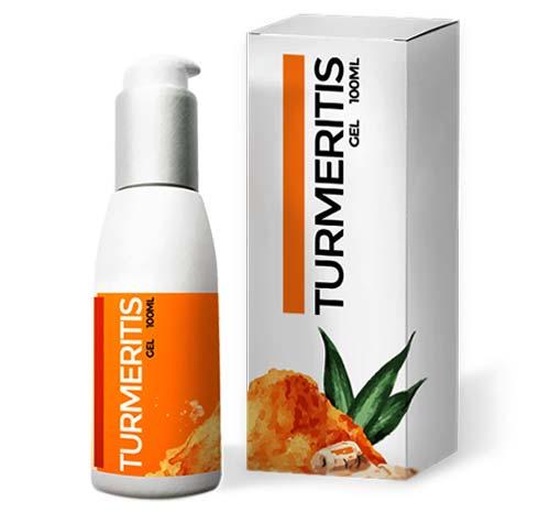 turmeritis-gel-pentru-dureri-de-articulatie