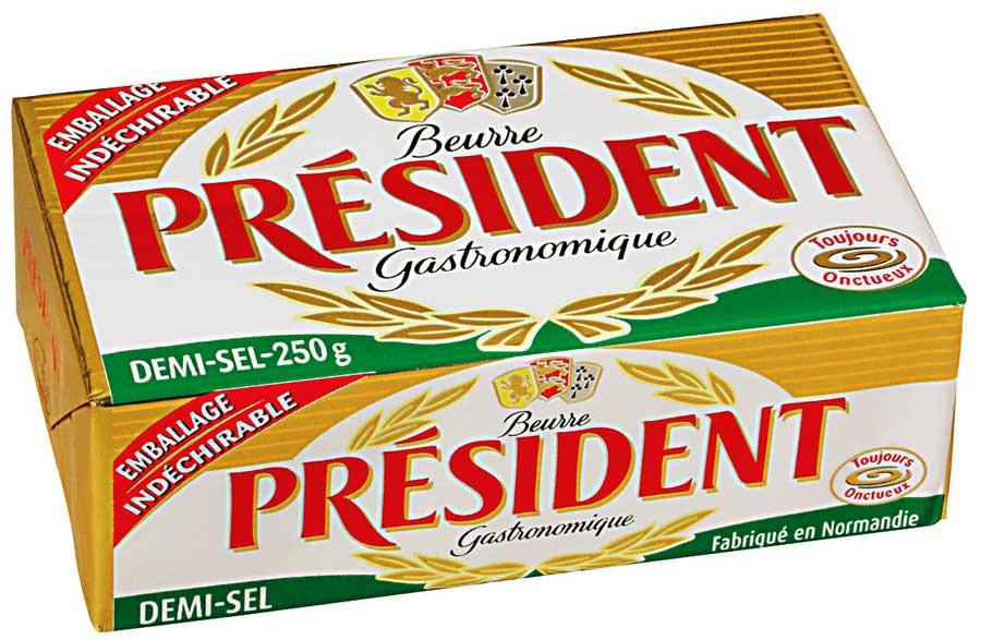unt president calorii