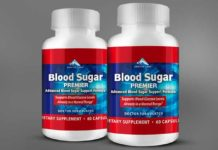 Blood Sugar Premier Capsule