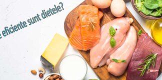 cat-de-eficiente-sunt-dietele