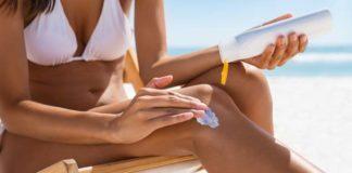 crema-pentru-protectie-solara-Spray-Nivea-Sun-Protect-&-Bronze-de-calitate