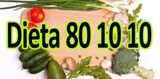 despre-dieta-80-10-10