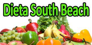 dieta-south-beach