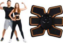 ems-trainer-electrostimulare-abdomen