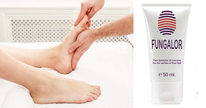fungalor-plus-crema-antimicotica