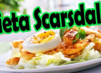 informatii-despre-dieta-scarsdale