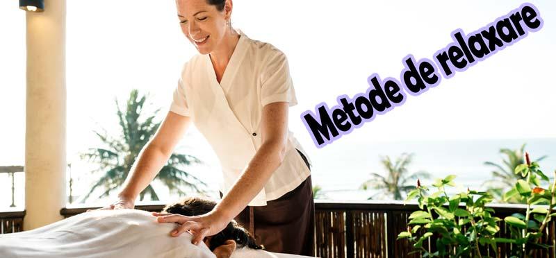 metode-de-relaxare-prin-masaj