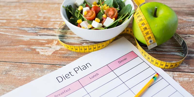 mituri-legate-de-diete