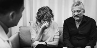 psiholog-danielivan-infuenta-stresului
