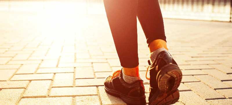 remedii-pentru-picioarele-umflate