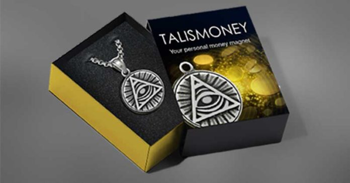 Talismoney Romania