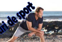tipuri de sport existente