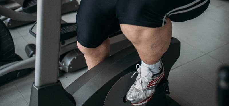 tratamente-pentru-picioare-umflate