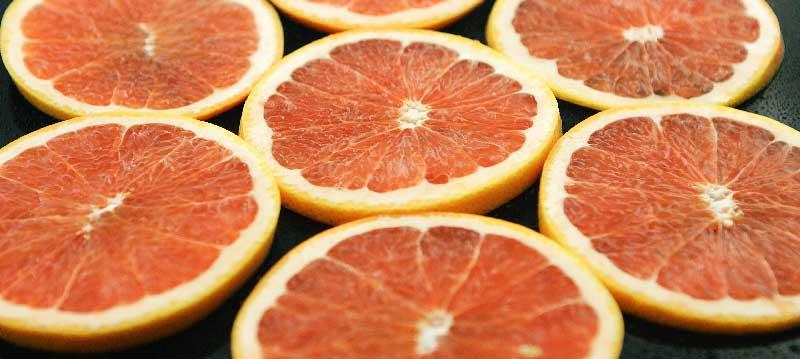 ulei-de-grapefruit