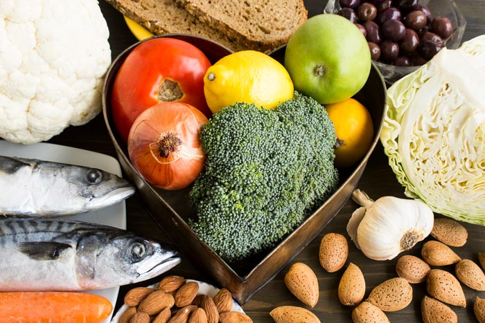 alimente-diabet-insipid
