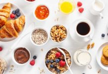 alimente-interzise-diabet