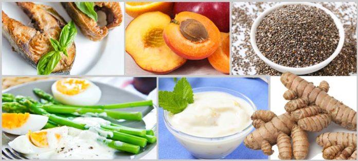 alimente-recomandate-in-diabet