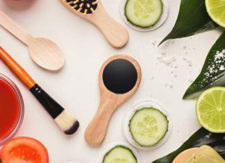 despre-cosmeticele-naturale-facute-in-casa