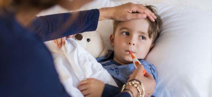 Rubeola Simptome Tratament Sa Vaccinez Copilul Aleciaro