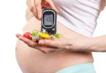 diabet-gestational