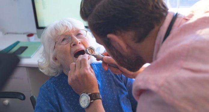 diabet-gura-limba-uscata