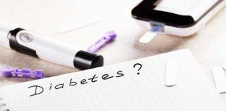 diabet-tip-2