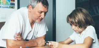 diabetul-la-copii