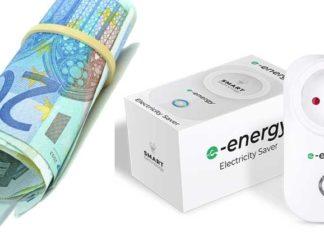 eco-energy-romania