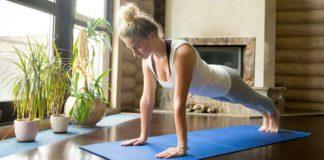 exercitii-de-slabit-in-20-min-pe-zi