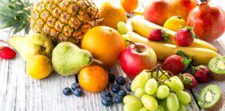 fructe-diabet