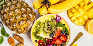 fructe-interzise-diabet