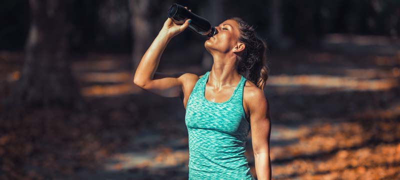 hidratarea-elimina-caldura